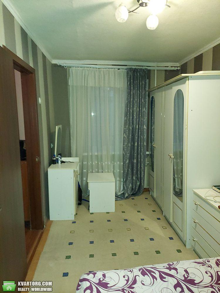 продам 3-комнатную квартиру Днепропетровск, ул.Савченко - Фото 9