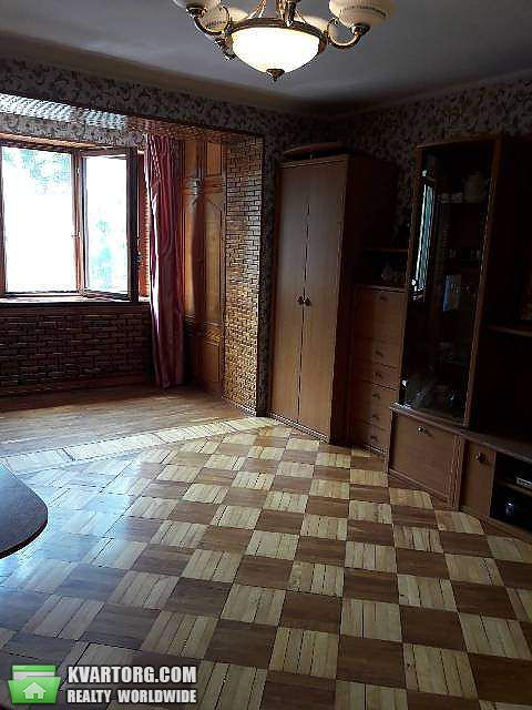 продам 1-комнатную квартиру. Одесса, ул.Глушко . Цена: 42000$  (ID 2118472) - Фото 1