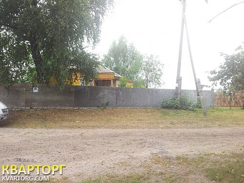 обмен дом. Чернигов, ул.Мичурина  41. Цена: 3000$  (ID 1733163) - Фото 4