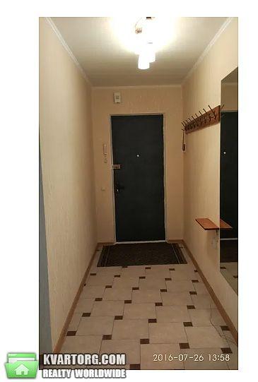 сдам 3-комнатную квартиру Киев, ул. Героев Сталинграда пр 13а - Фото 3