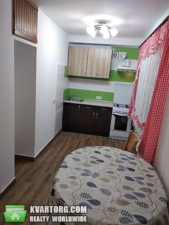 сдам 2-комнатную квартиру Киев, ул. Миропольская 31А - Фото 1