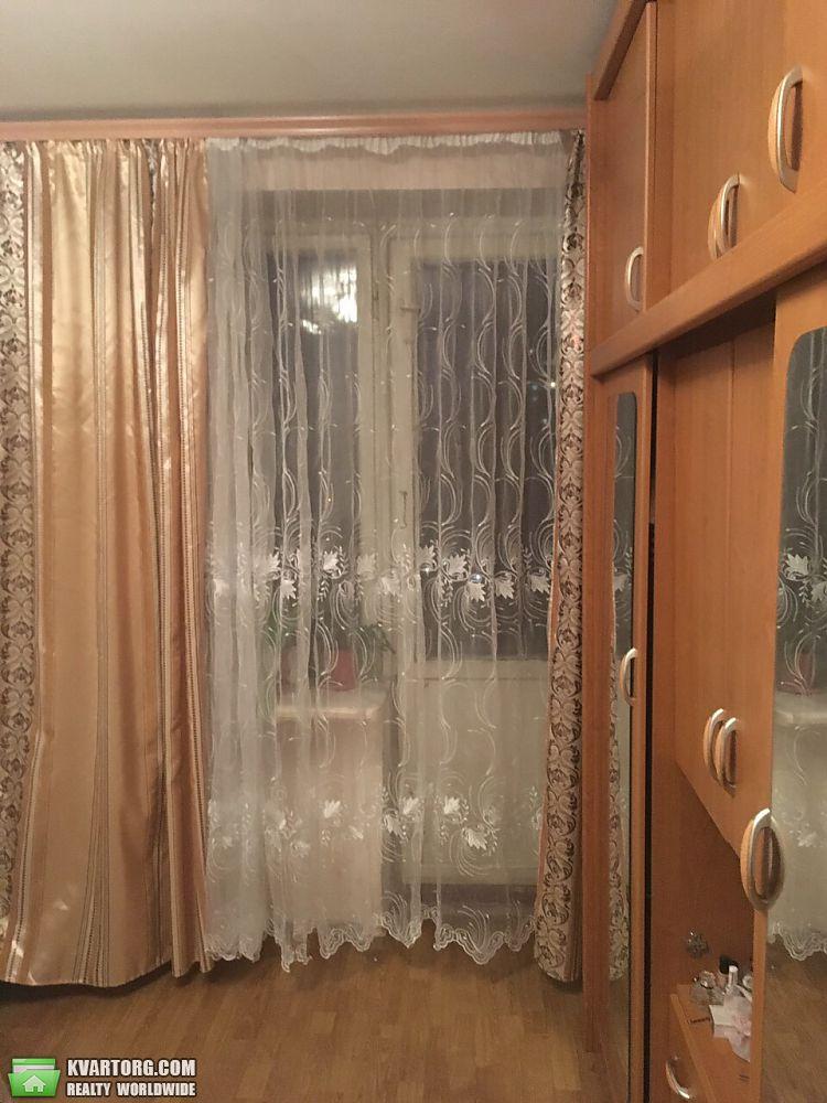 продам 1-комнатную квартиру. Одесса, ул.ак.Глушко 17. Цена: 17999$  (ID 2218848) - Фото 3