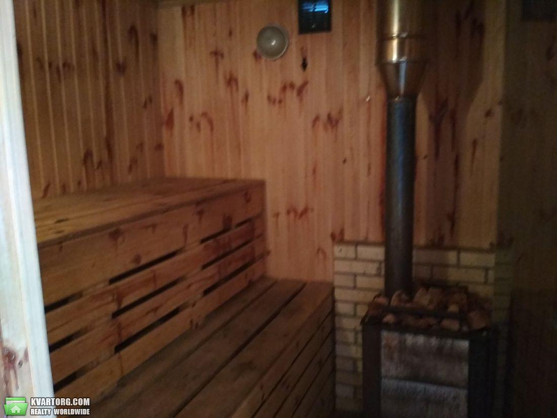 продам дом Буча, ул.Дачная - Фото 9