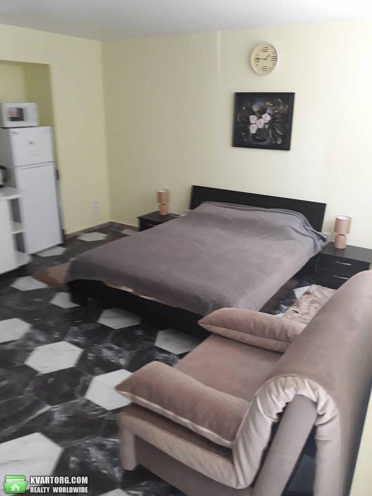 продам 2-комнатную квартиру Одесса, ул.Николаевская дорога - Фото 2