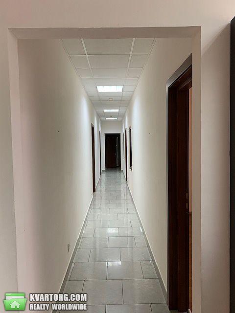 сдам офис Одесса, ул.Одесса офис 390 м аренда - Фото 4