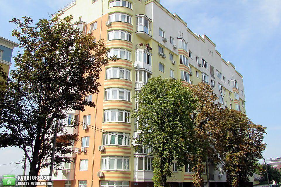 продам 2-комнатную квартиру. Киев, ул. Казачья 114. Цена: 105000$  (ID 1985834) - Фото 8