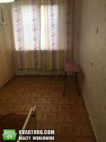 сдам 1-комнатную квартиру Харьков, ул.Зубарева - Фото 3