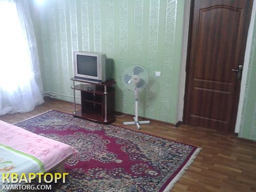 сдам 1-комнатную квартиру Одесса, ул.Малая Арнаутская 44 - Фото 7