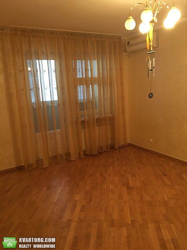 продам 4-комнатную квартиру Киев, ул. Тимошенко 29 - Фото 5