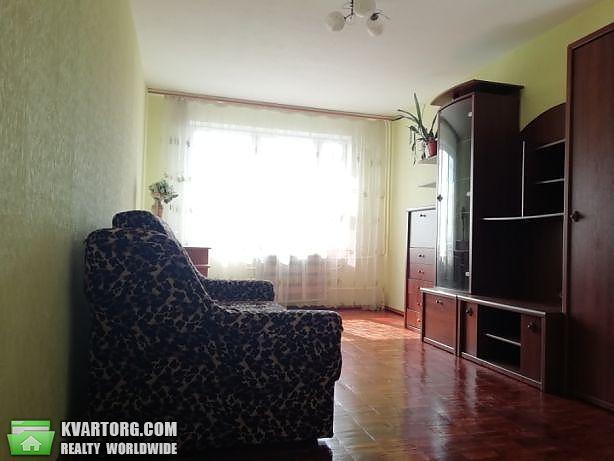 продам 1-комнатную квартиру Киев, ул. Оболонская 1 - Фото 7