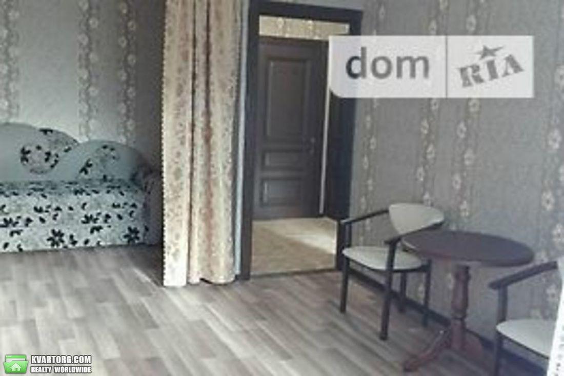 продам 1-комнатную квартиру Киев, ул. Оболонский пр 7в - Фото 3