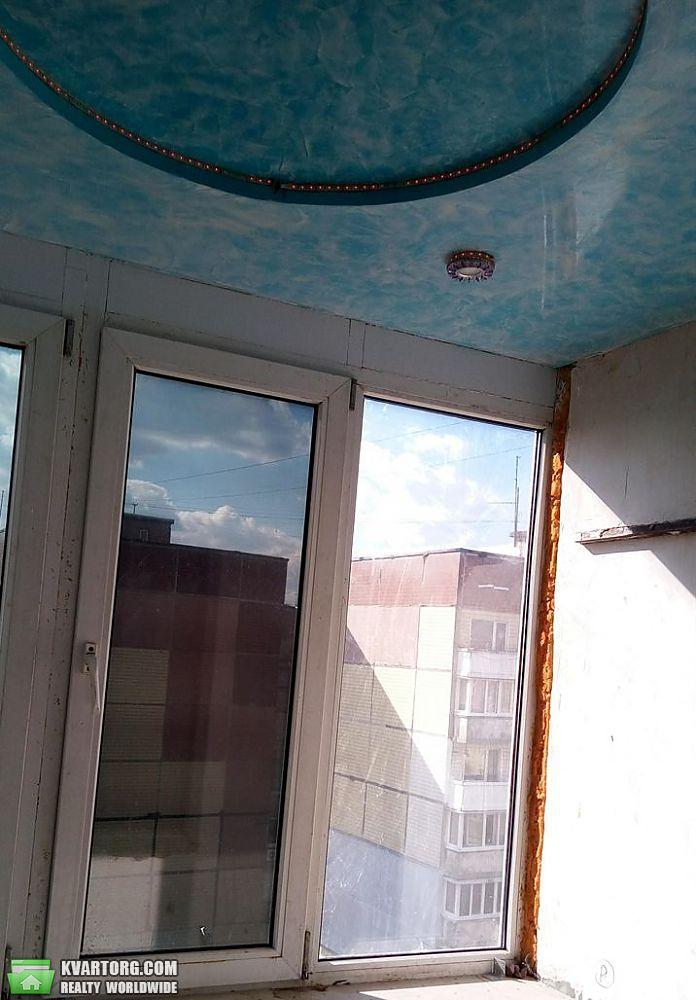 продам 3-комнатную квартиру Днепропетровск, ул.Щербины 21 - Фото 8