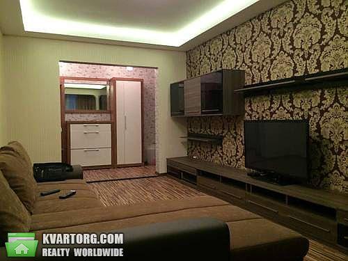 сдам 2-комнатную квартиру Киев, ул. Тимошенко 6 - Фото 4