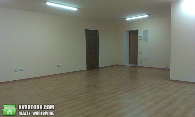 сдам офис. Киев, ул. Герцена . Цена: 1200$  (ID 1793990) - Фото 3