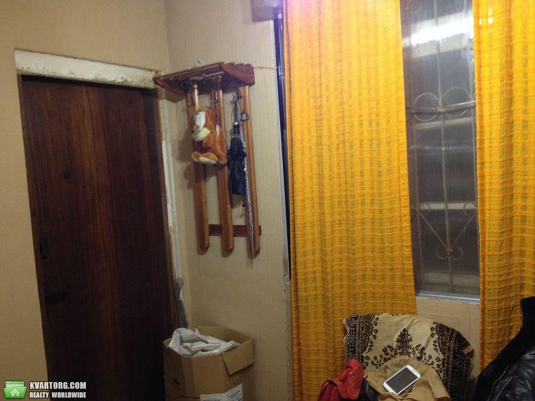 продам 2-комнатную квартиру Одесса, ул.ЧернышЕвского 88 - Фото 8