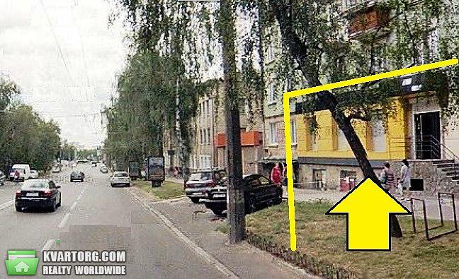 сдам магазин Киев, ул. Мазепы 6 - Фото 1