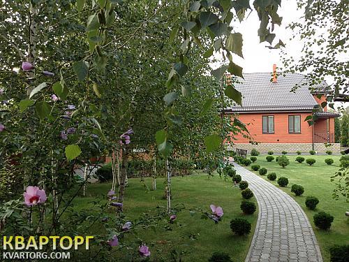 продам дом Днепропетровск, ул.опытный - Фото 10