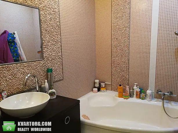 продам 3-комнатную квартиру Киев, ул. Хмельницкая 10 - Фото 7