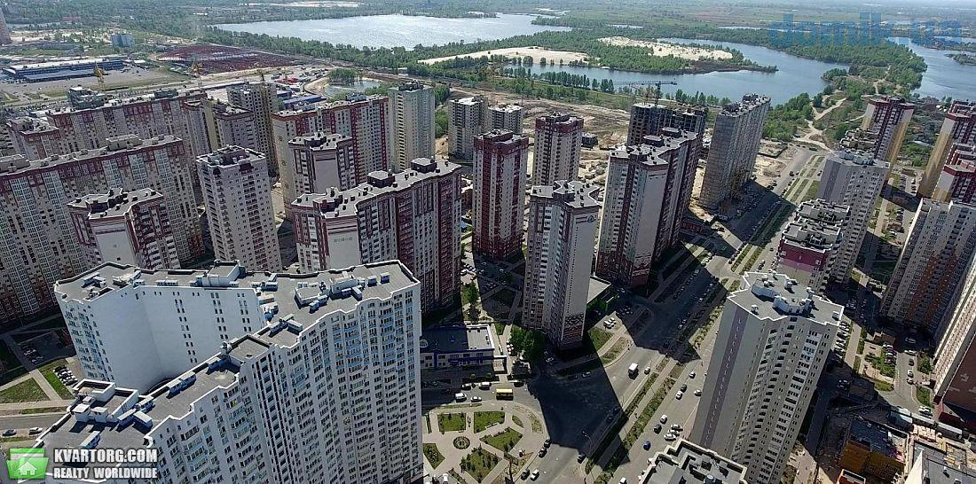 продам 1-комнатную квартиру. Киев, ул.Софии Русовой 19. Цена: 35000$  (ID 2111715) - Фото 8