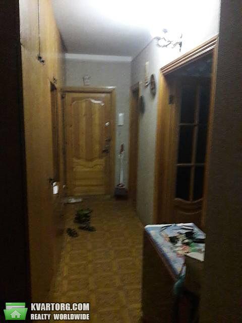 продам 3-комнатную квартиру. Одесса, ул.Королева . Цена: 47000$  (ID 1957964) - Фото 7