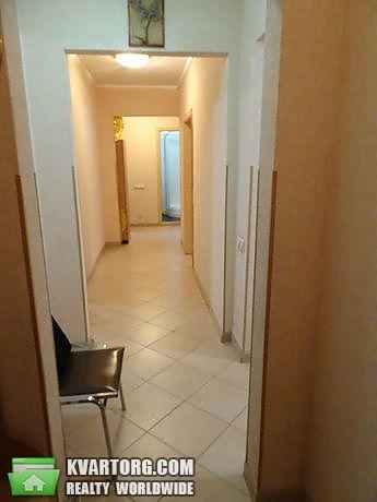 продам 5-комнатную квартиру Киев, ул. Автозаводская 25б - Фото 4