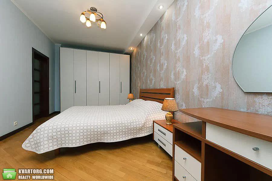 сдам 2-комнатную квартиру Киев, ул. Крещатик - Фото 1