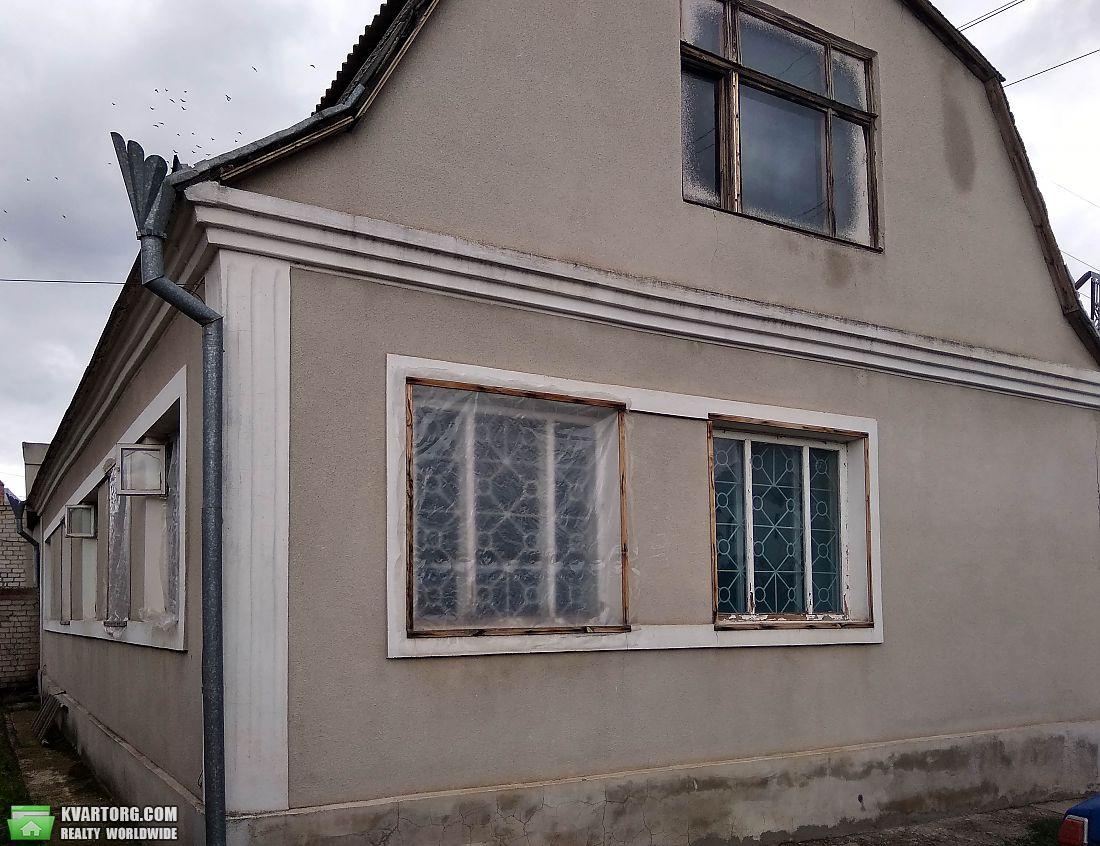 продам дом. Николаев, ул.Давыдова 20/1. Цена: 45000$  (ID 2160521) - Фото 1