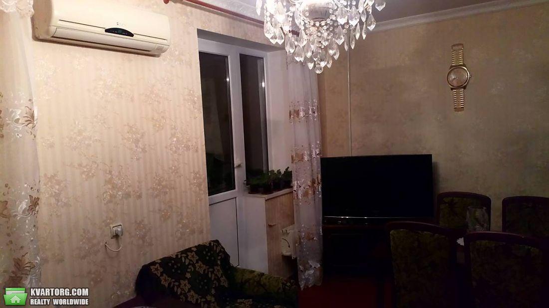 сдам комнату Харьков, ул.Сергея Грицевца - Фото 2