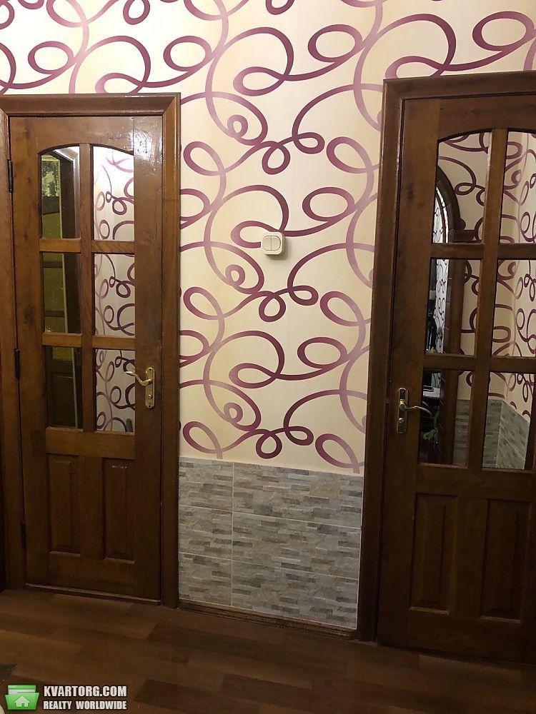 сдам 2-комнатную квартиру Одесса, ул.Днепропетровская дорога 84 - Фото 3