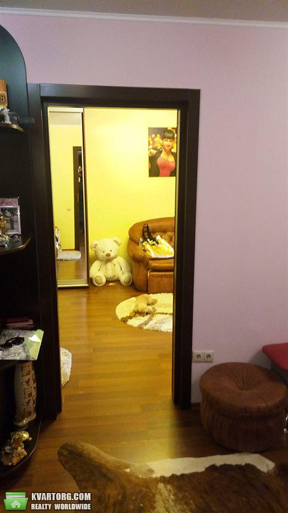 продам 2-комнатную квартиру Днепропетровск, ул.пр. Мира 3 - Фото 6