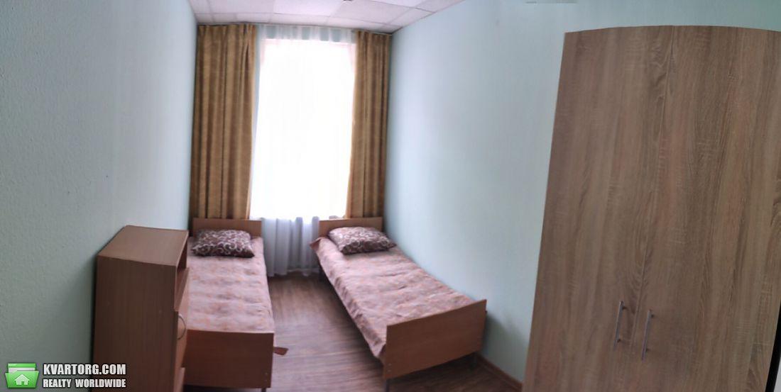 сдам место в комнате Киев, ул. Харьковское шоссе 11 А - Фото 4
