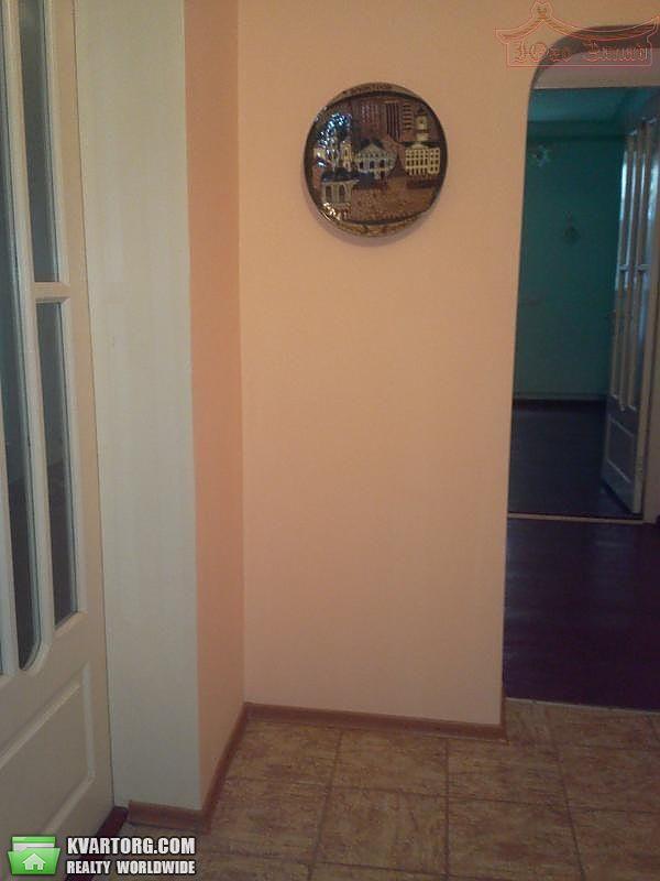 продам 3-комнатную квартиру. Одесса, ул.Средняя . Цена: 45000$  (ID 2174778) - Фото 7