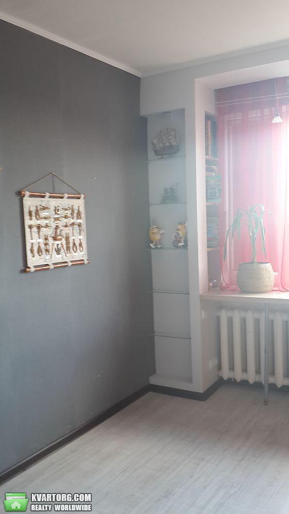 продам 3-комнатную квартиру. Донецк, ул.230-й стрелковой дивизии . Цена: 35000$  (ID 1795648) - Фото 1