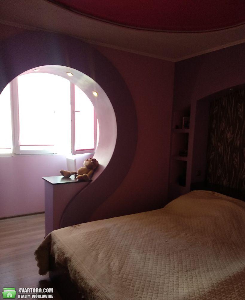 продам 3-комнатную квартиру Борисполь, ул.Киевский путь 2/4 - Фото 8