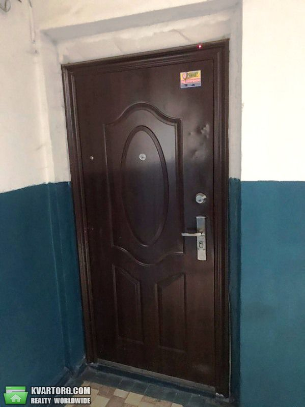 продам 3-комнатную квартиру Днепропетровск, ул.Калинова 21 - Фото 3