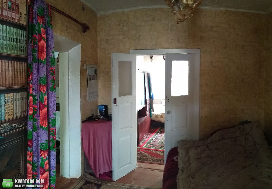 продам дом Днепропетровск, ул. Васильевская - Фото 5