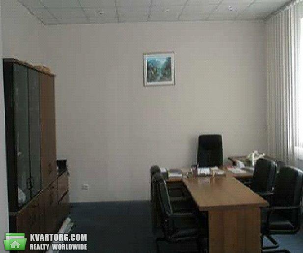 продам здание Киев, ул.Гарматная - Фото 4