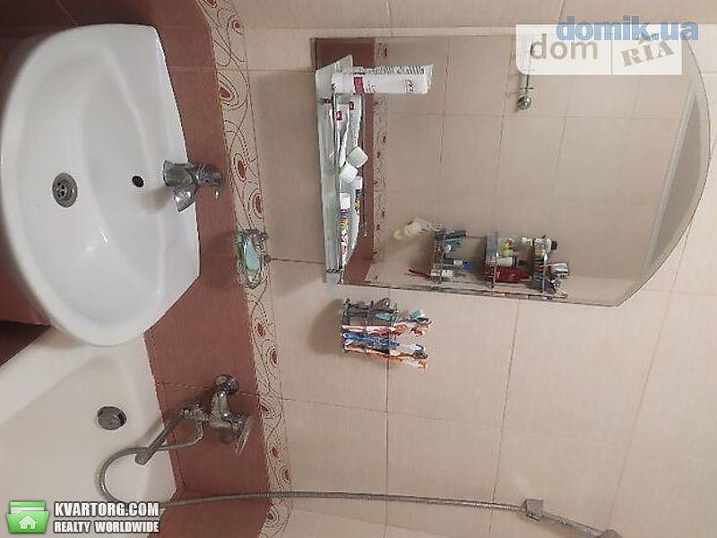 продам 2-комнатную квартиру Киев, ул. Героев Днепра 71 - Фото 3