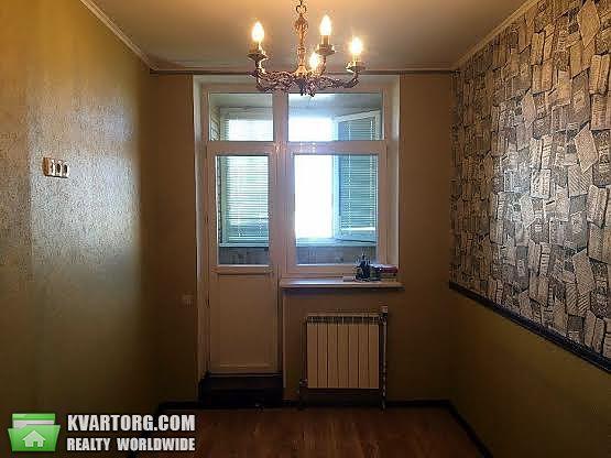 продам 2-комнатную квартиру Киев, ул. Майорова 7 - Фото 5
