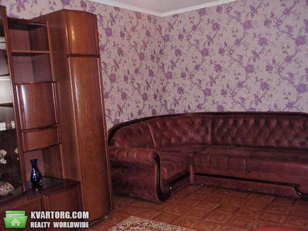 сдам 2-комнатную квартиру Харьков, ул.Грицевца - Фото 3