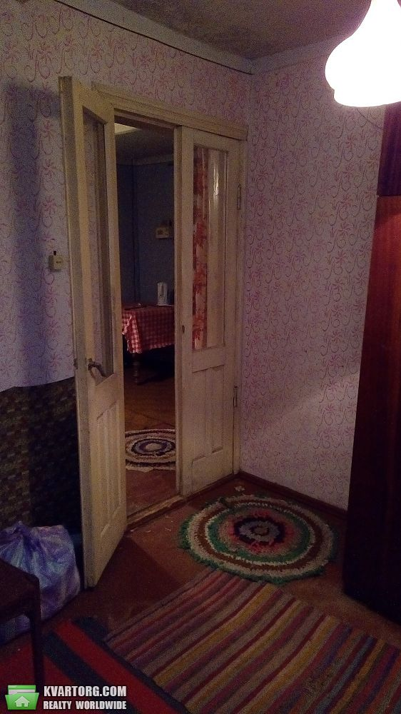 продам дом. Днепропетровск, ул.село Могилев . Цена: 6000$  (ID 2163592) - Фото 8