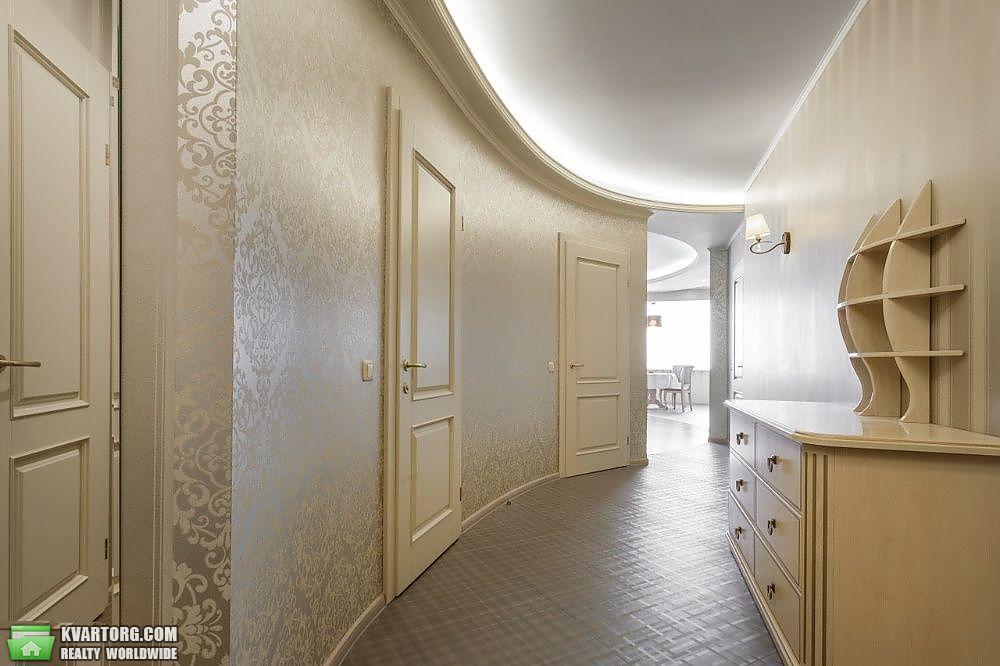 продам 1-комнатную квартиру Киев, ул. Героев Сталинграда пр 53б - Фото 4