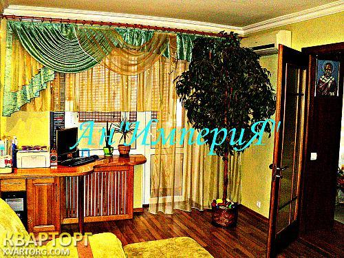 продам 3-комнатную квартиру Киевская обл., ул.Бульвар Победы 44 - Фото 1