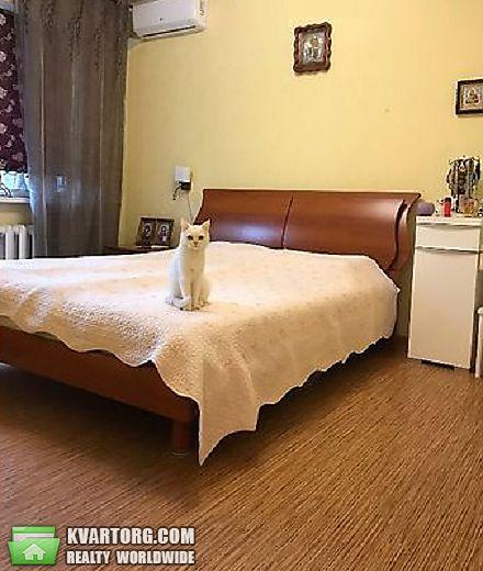 продам 3-комнатную квартиру. Киев, ул. Перова бул 50. Цена: 55000$  (ID 2000848) - Фото 2