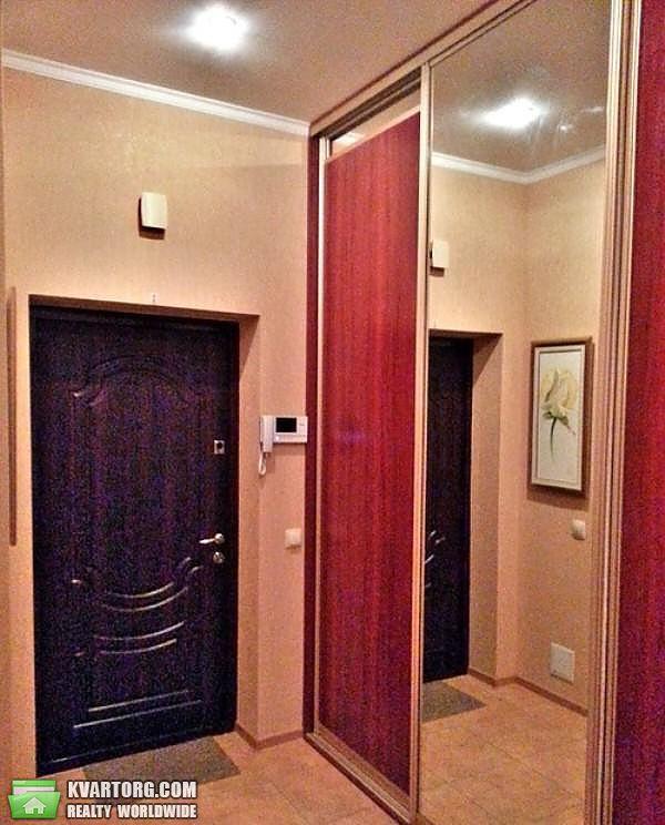 сдам 2-комнатную квартиру. Киев, ул. Драгомирова 5. Цена: 750$  (ID 2058180) - Фото 3