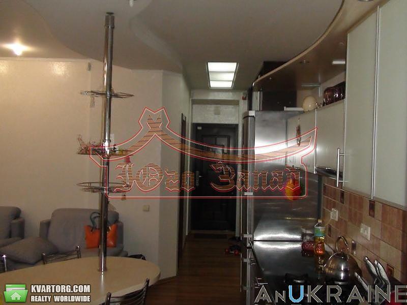 продам 2-комнатную квартиру. Одесса, ул.Бунина . Цена: 63000$  (ID 2256166) - Фото 4