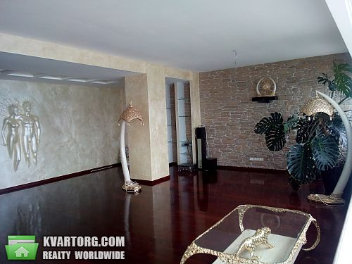 продам 3-комнатную квартиру Днепропетровск, ул.джержинского - Фото 1