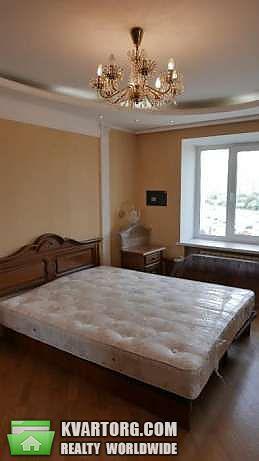 продам 4-комнатную квартиру. Киев, ул. Бажана 30. Цена: 99000$  (ID 1797993) - Фото 4