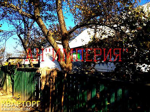 продам дом Киевская обл., ул.Черкас - Фото 5