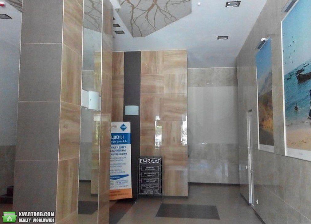 продам 4-комнатную квартиру Киев, ул.Преображенская 8Б - Фото 4